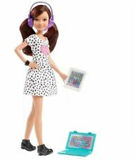 Generation Doll Blaine