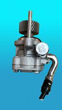 Mazda BT50 UN 2.5 3.0 Diesel 07 08 09 10 11 Power Steering Pump New!