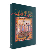 Tales of the Kingdom by David & Karen Mains (Storybook for Kids)