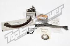 Genuine Nissan Timing Chain Set Kit 200sx S14 S15 SR20DET Complete RWD
