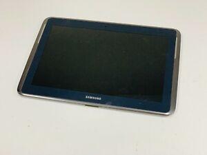 Samsung Galaxy Note GT-N8010 16GB, Wi-Fi, 10.1in Tablet