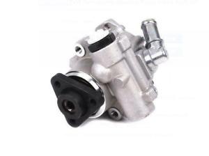 Volkswagen PASSAT B5.5 Vane Pump 8D0145156K NEW GENUINE
