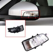 Mirror Indicator Turn Signal LEFT L/H For Volvo C30 C70 S40 S60 S80 V40 V50 V70