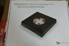 Ecotech XR15 Gen 4 LED (Freshwater) **Used**