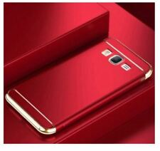 SAMSUNG Note 8 Ultra Slim Luxury Case - RED