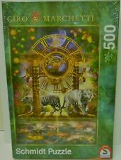 Schmidt Jigsaw Puzzle  59278 - Magic Moment          New