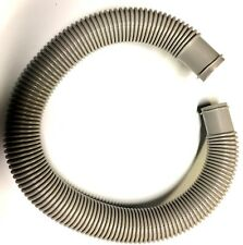 """Above Ground Swimming Pool Pump Filter Connection Hose 1-1/2"""" x 3 ft"""