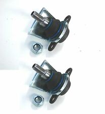 VW VOLKSWAGEN SHARAN SEAT ALHAMBRA FORD GALAXY WISHBONE BALL JOINT-95VW3395A-X2