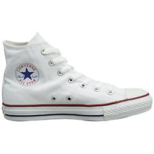 Converse Chuck Taylor Chucks All Star High Zapatos negro blanco M9160 M7650 SALE