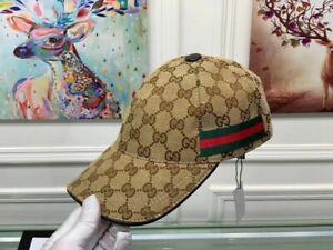 2021 Men Women Snapback Adjustable Hip-hop Unisex Golf Baseball Caps hats Canvas