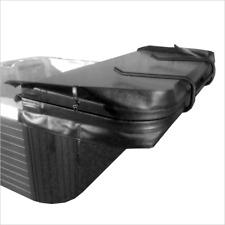 Hot Tub Suppliers Zspas Zen Spas Hero Spa Lifter Hot Tubs Cover Lifter Free P&P