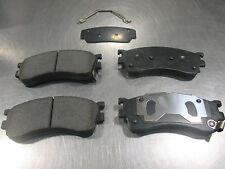 Mazda Protege & Protege 5 2001-2003 New OEM front brake pads BLYM-33-28Z