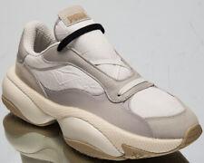 Puma x Jannik Wikkelsø Davidsen Alteration PN-1 Mens High Rise Shoes 369771-01