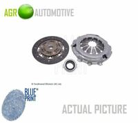 BLUE PRINT COMPLETE CLUTCH KIT OE REPLACEMENT ADH23098