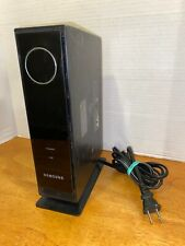 Samsung SWA-3000 Home Theater Wireless Stereo Receiver Only