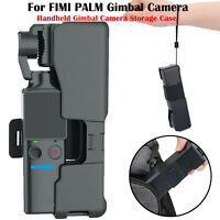 Handheld Kamera-Aufbewahrungskoffer Mini-Schutzhülle für FIMI PALM Gimbal-Kamera