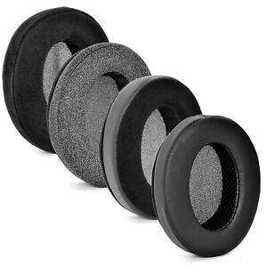 Ear pads for Turtle Beach Stealth 400 500X 700X 420X XP500 PX5 PX4 X42 Headphone