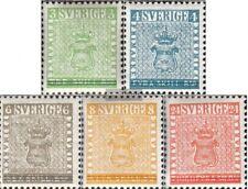 Briefmarken Russland & Sowjetunion ZuverläSsig Sowjetunion 406 A/b Postfrisch*mh