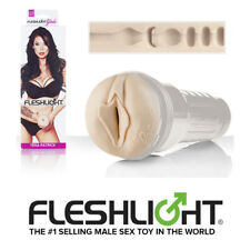 Masturbatore uomo Fleshlight Girls Tera Patrick Vagina Real Skin masturbator