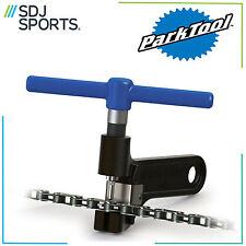 PARK TOOL CT3.2 CHAIN TOOL BREAKER SPLITTER SINGLE SPEED 1-11 MTB ROAD BMX BIKE