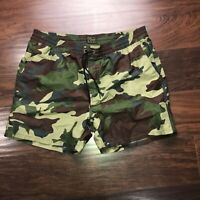 Obey Shorts - Medium 32""