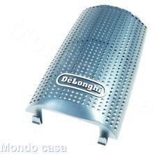 De Longhi Griglia Filtro Scopa Elettrica Colombina XLD15NBM XLD15M 5919211181