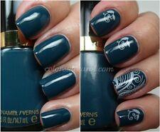 NEW! Revlon Nail Polish Lacquer in FASHIONISTA #471