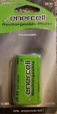 Enercell CR-V3 Camera Rechargeable Battery - BRAND NEW IN PACKAGE