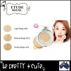 ETUDE HOUSE PRECIOUS MINERAL ANY CUSHION BB Cream OR + REFILL N02 W13 W24 Pick 1