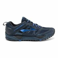 Brooks Free Athletic Shoes for Men