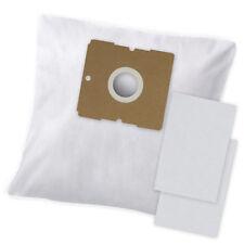 kompatibel zu Bestron Aldi Bomann Domo Fif Home 20 Staubsaugerbeutel Filtertüten