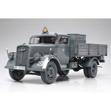 Tamiya Truck Toy Models