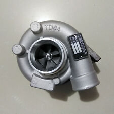 Turbo Charger TD04HL 49189-02450 5I8122 for Caterpillar 311B 312 Excavator 3064