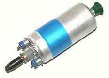 Kraftstoffpumpe Benzinpumpe UNIVERSAL 6bar 0580254910