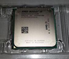 AMD Athlon II X2 250 Processor ADX250OCK23GM AM2+ AM3