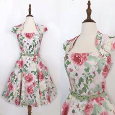 Review - Wonderbloom Dress - Size 6