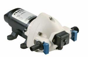 Flojet 03526144A  Fresh Water Pump