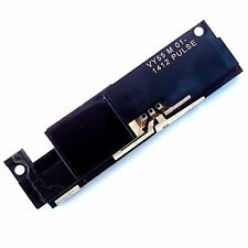 100% Genuine Sony Xperia M2 loud speaker antenna module aerial signal ringer