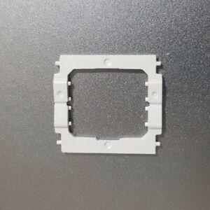 Apple Macbook 12'' 2015-2016 A1534 keyboard key butterfly mechanism