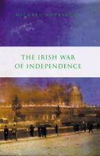 The Irish War of Independence