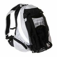BikeTek Backpack / Motorbike Motorcycle Helmet Carrier