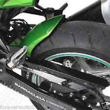 BARRACUDA PARAFANGO POSTERIORE KAWASAKI Z 750 2007 2008 2009 2010 2011 2012
