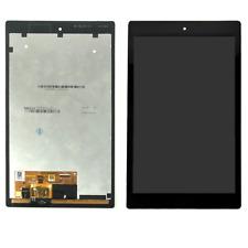 Amazon Kindle Fuego HD 8 HD8 5th Gen 2015 Cristal Táctil Pantalla LCD Ensamblaje