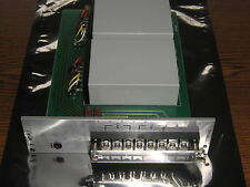 RELIANCE Power Supply Module # S-25052-3   NNB!  DPS4 3