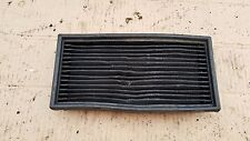VW GOLF MK1 CABRIO GTI 1.6 - 1.8 EG DX ENGINE AIR FILTER