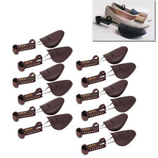 10 Pair Plastic Care Shoes Tree Keepers Women Shoes Stretcher Shoe Tree Shaper