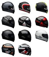 BELL Street 2019 RS2 Empire/Tactical/Rally/Crave Motorcycle Fibreglass Helmet