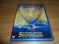 The Aviator (DVD, 2005, 2-Disc , Full Frame) Leonardo DiCaprio