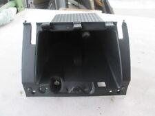 FORD FOCUS  1.6 TDCI 66KW 90CV 5P 5M GASOL HHDA (2007) RICAMBIO CASSETTO PORTAOG