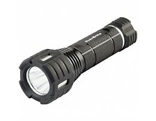 Torch EverBrite Professional Torch 100,180,300,550 & 1200 Lumens Brightness